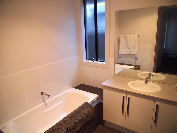 30 Dumfries Avenue, Seaton 5023, SA House Photo