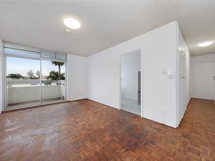36/237 Underwood Street, Paddington 2021, NSW Apartment Photo