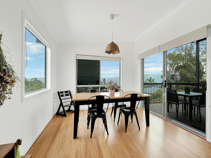 1A Sunart Street, Maclean 2463, NSW House Photo