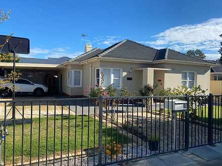 6 Tyrie Avenue, Findon 5023, SA House Photo