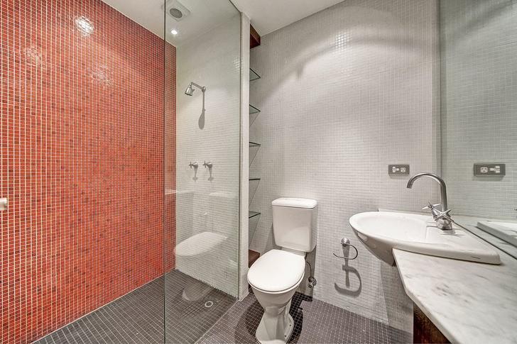 4/36B Macleay Street, Potts Point 2011, NSW Apartment Photo
