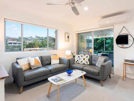 6/22 Reeve Street, Clayfield 4011, QLD Apartment Photo