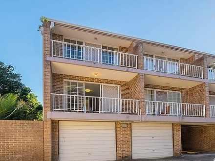 5/57 Harrow Road, Auburn 2144, NSW Townhouse Photo