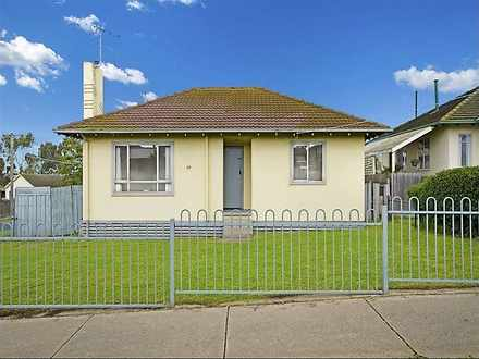 69 The Boulevard, Norlane 3214, VIC House Photo