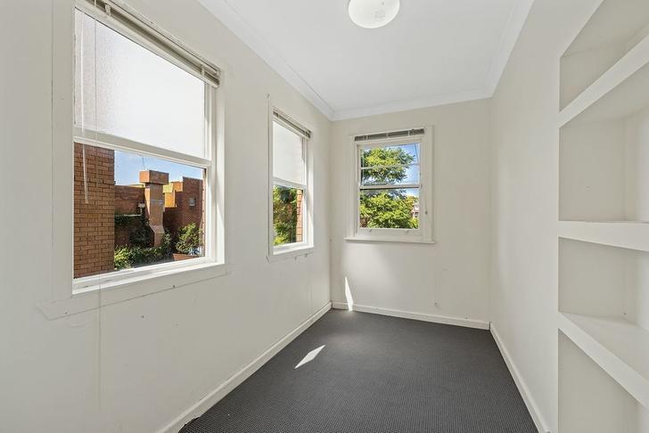 7/6 Duke Street, Kensington 2033, NSW Apartment Photo