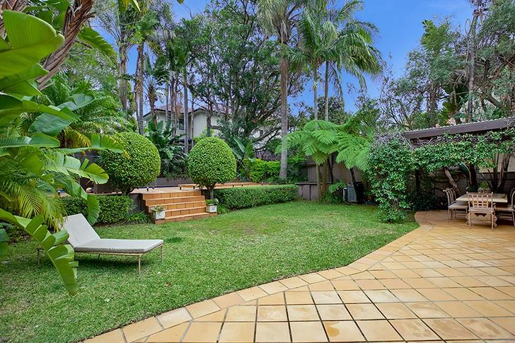 203 O'sullivan Road, Bellevue Hill 2023, NSW House Photo