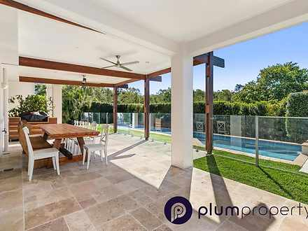 10/157 Brookfield Road, Kenmore Hills 4069, QLD House Photo