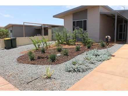 16 Homestead Ramble, Newman 6753, WA House Photo
