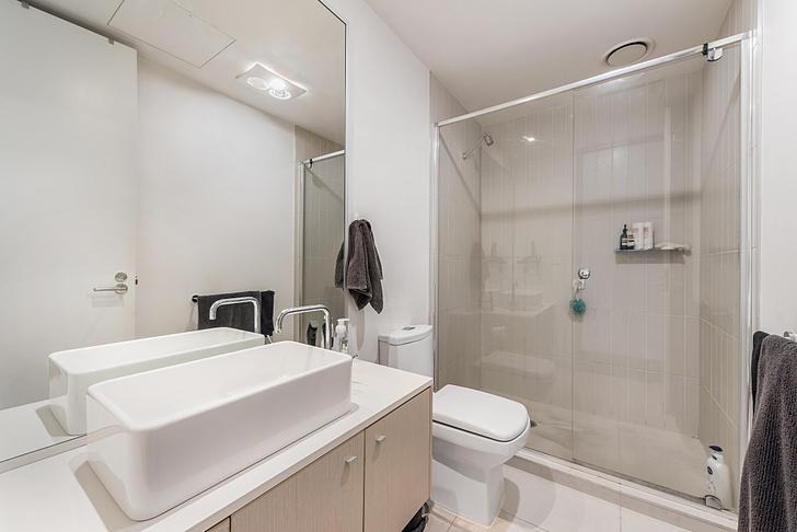 12/19 Izett Street, Prahran 3181, VIC Apartment Photo