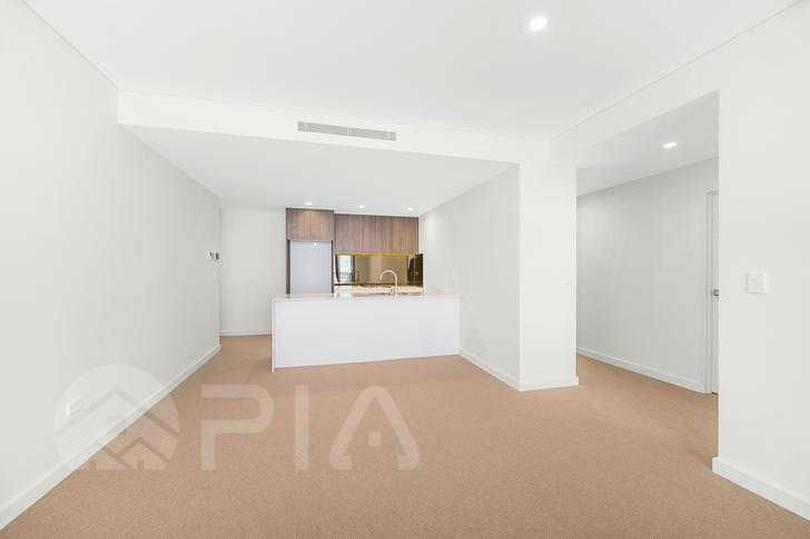 327/45 Manchester Drive, Schofields 2762, NSW Apartment Photo