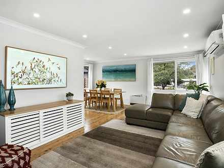 21 Yanco Close, Frenchs Forest 2086, NSW House Photo