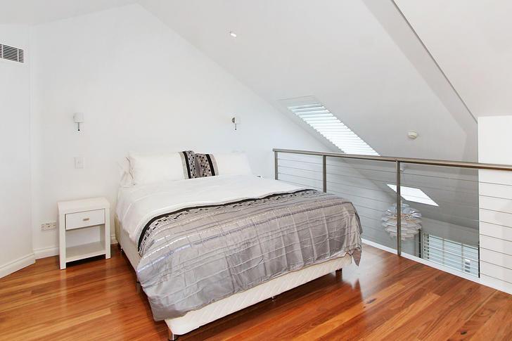 580/6 Cowper Wharf Roadway, Woolloomooloo 2011, NSW Apartment Photo
