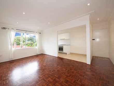 5/202 Addison Road, Marrickville 2204, NSW Apartment Photo