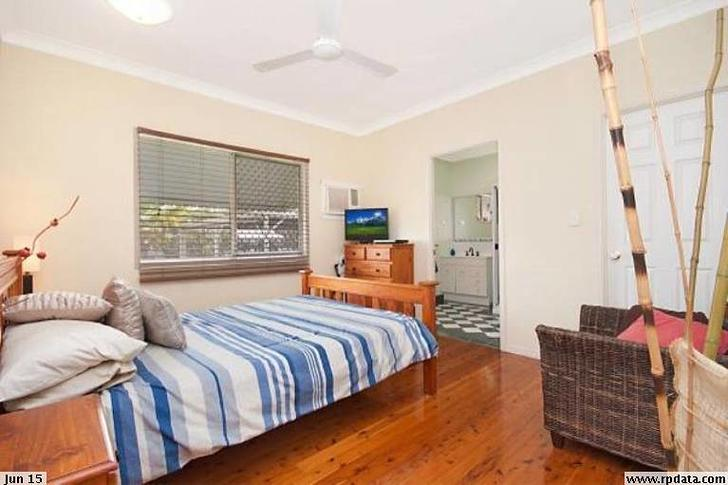 18 Beau Park, Burdell 4818, QLD House Photo