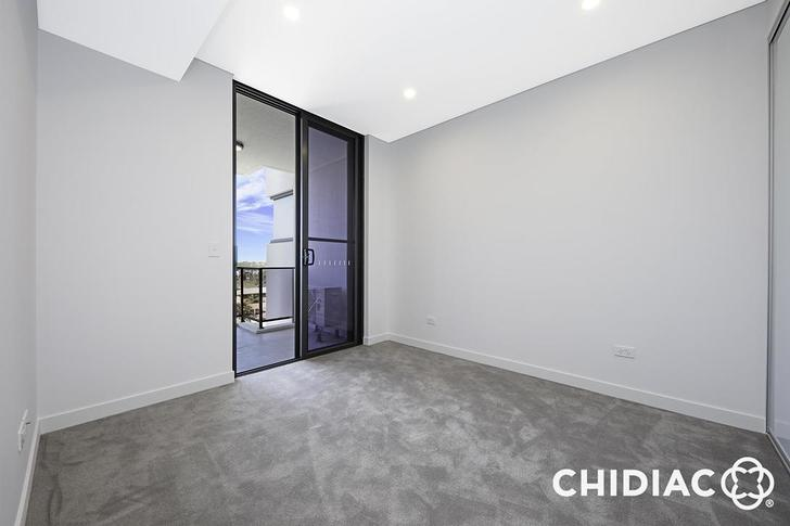 84/9-13 Goulburn Street, Liverpool 2170, NSW Apartment Photo