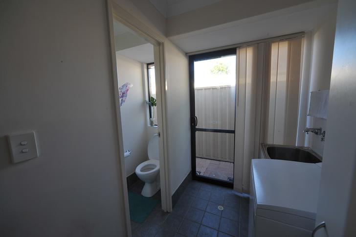 3/12 Hepburn Way, Balga 6061, WA Villa Photo