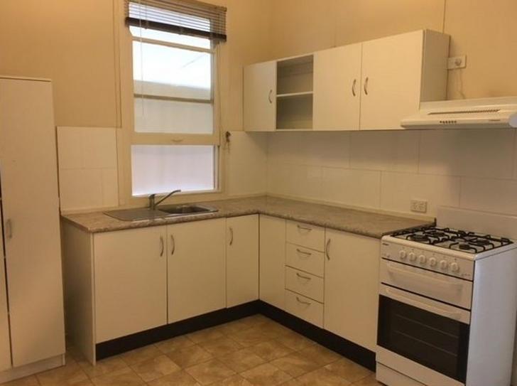 111 Chandos Street, Gunnedah 2380, NSW House Photo