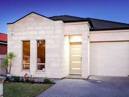 3 Captain Cook Avenue, Flinders Park 5025, SA House Photo