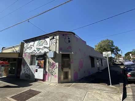 4/24 Griffiths Street, Tempe 2044, NSW Studio Photo