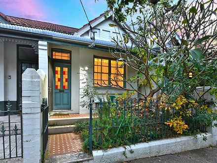 55 Roberts Street, Camperdown 2050, NSW House Photo