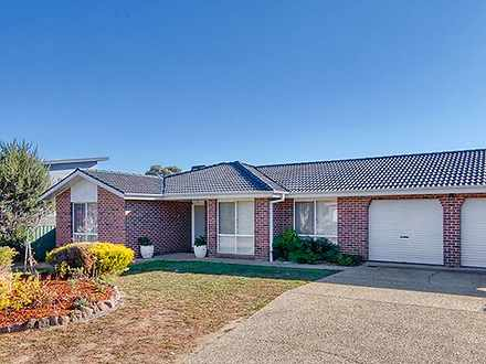 111 Bicentennial Drive, Jerrabomberra 2619, NSW House Photo