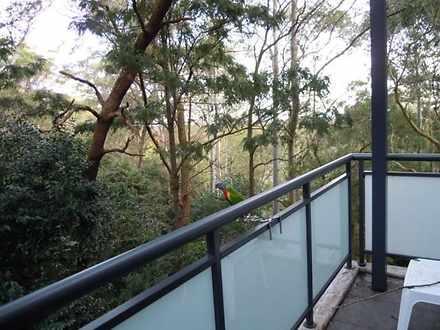 15/2 Finlay Road, Turramurra 2074, NSW Apartment Photo