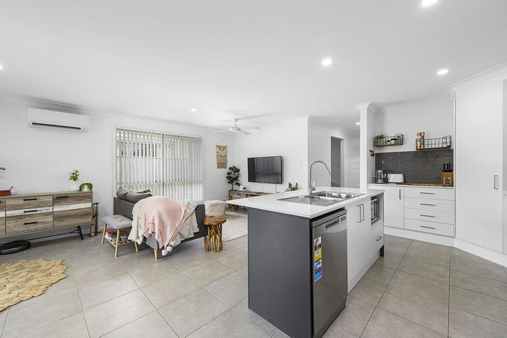 3 Lycett Street, Thrumster 2444, NSW House Photo