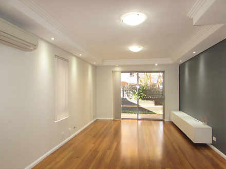 2/33 Martin Place, Mortdale 2223, NSW Apartment Photo