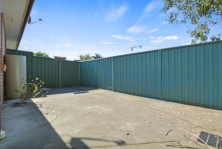 3/31 Stafford Street, Kingswood 2747, NSW House Photo