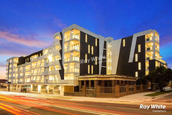 109/424-426 Canterbury Road, Campsie 2194, NSW Studio Photo