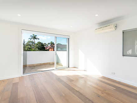3/2A Hill Street, Woolooware 2230, NSW Apartment Photo