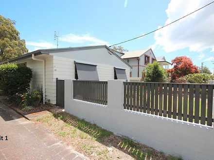 1/42 Meredith Avenue, Lemon Tree Passage 2319, NSW Unit Photo