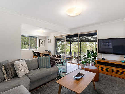 27 Green Point Road, Oyster Bay 2225, NSW House Photo