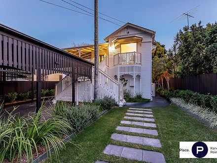 47 Lawson Street, Morningside 4170, QLD House Photo