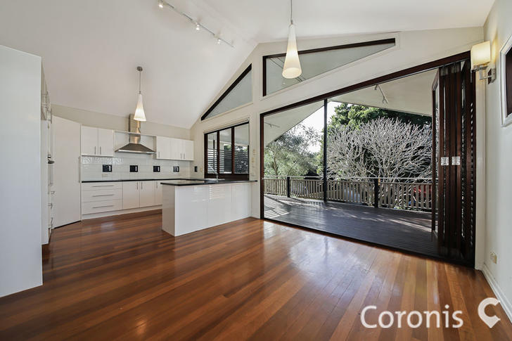 13 Crowther Street, Windsor 4030, QLD House Photo
