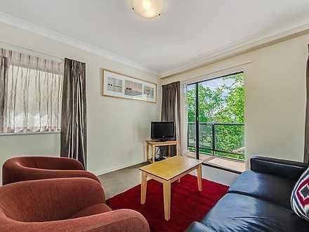201/126 Mounts Bay Road, Perth 6000, WA Apartment Photo