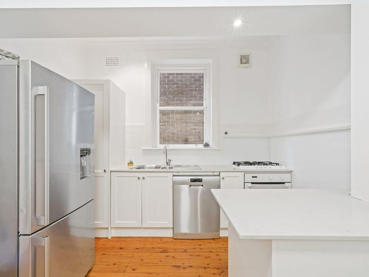 1/140 Beach Street, Coogee 2034, NSW Apartment Photo