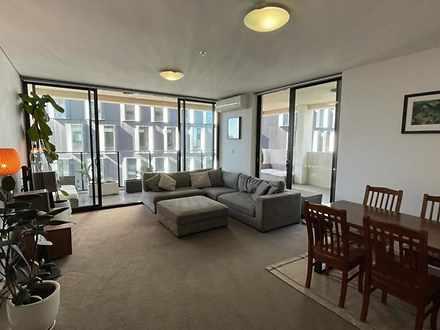 1206/157 Redfern Street, Redfern 2016, NSW Apartment Photo