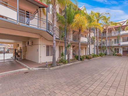 5/177 Angas Street, Adelaide 5000, SA Apartment Photo