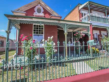 28 Church Street, Blayney 2799, NSW House Photo