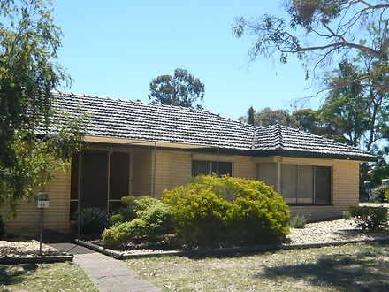 13 Wildoak Grove, St Agnes 5097, SA House Photo