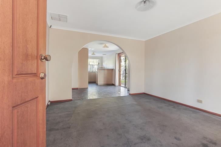 1/17 Beaufort Street, North Haven 5018, SA House Photo