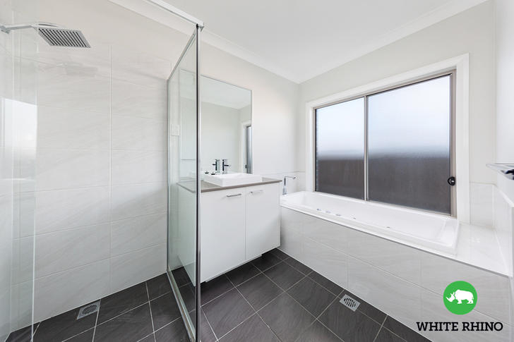 30 Garraway Street, Googong 2620, NSW House Photo