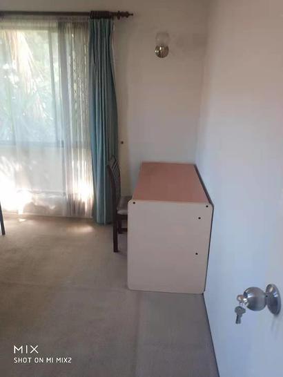 3/5 Cherrywood Street, Sunnybank Hills 4109, QLD House Photo