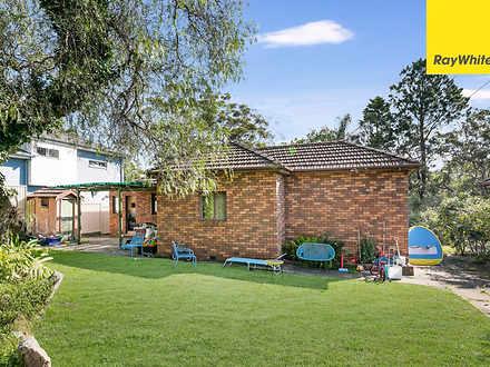 44 Oatley Parade, Oatley 2223, NSW House Photo