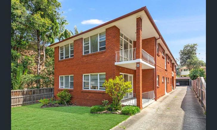 3/33 Noble Street, Allawah 2218, NSW Unit Photo