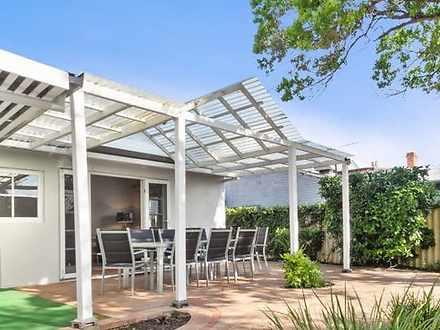 23 Knebworth Avenue, Perth 6000, WA House Photo