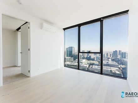 3501/160 Spencer Street, Melbourne 3000, VIC Apartment Photo