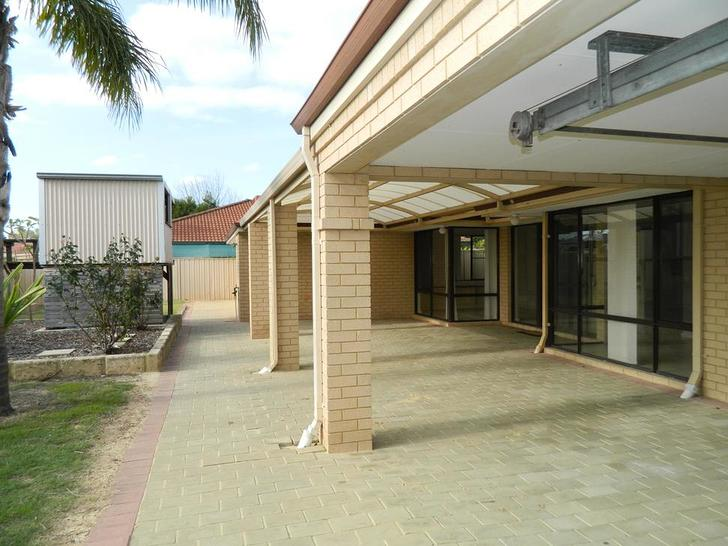 2 Calcite Place, Forrestfield 6058, WA House Photo