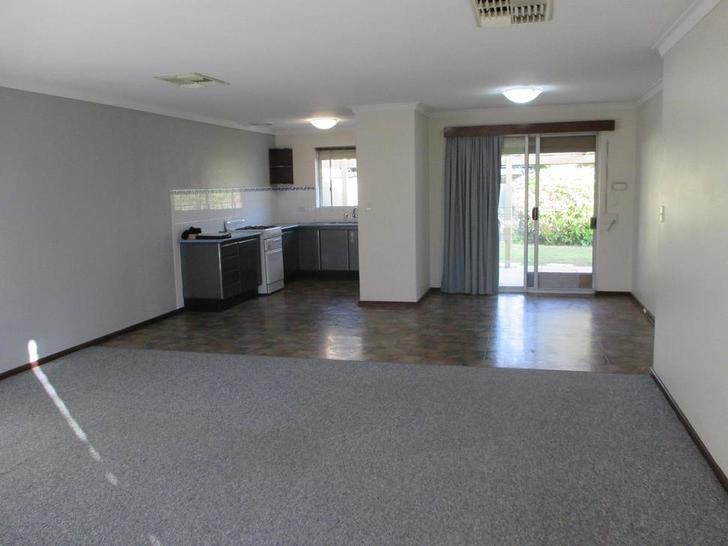 10A Stamos Court, Kardinya 6163, WA Duplex_semi Photo
